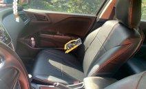 Cần bán lại xe Honda City 1.5 MT năm 2015, màu bạc chính chủ