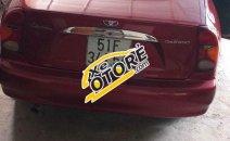 Bán xe Daewoo Lanos MT đời 2002, giá tốt