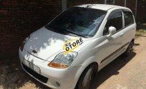 Bán Chevrolet Spark MT đời 2011, nhập khẩu, giá chỉ 105 triệu