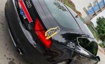 Cần bán Audi A7 đời 2014, màu đen chính chủ