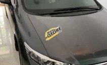 Cần bán gấp Honda Civic 1.8 AT sản xuất 2013, màu xám