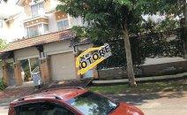 Bán Daewoo Matiz Groove đời 2010, nhập khẩu, màu cam