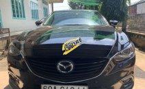 Bán xe Mazda 6 đời 2016, nhập khẩu nguyên chiếc