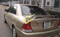 Bán Ford Laser MT đời 2000, nhập khẩu, giá 136tr
