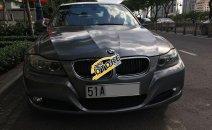 Cần bán BMW 320i 2010, nhập khẩu nguyên chiếc