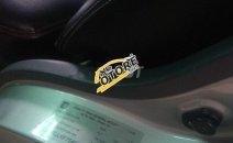 Cần bán gấp Chevrolet Spark Van năm 2013, giá 118tr