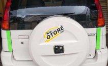 Bán xe Zotye Z300 đời 2011, màu trắng