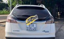 Cần bán Luxgen U6 đời 2015, màu trắng, xe nhập