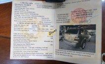 Bán Kia Sorento 2008, màu xám (ghi), nhập khẩu nguyên chiếc, 380 triệu
