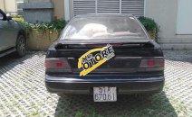 Lên đời bán xe Nissan Maxima đời 1994, nhập khẩu nguyên chiếc