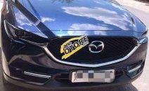 Cần bán xe Mazda CX 5 đời 2019