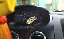 Cần bán xe Chevrolet Spark MT sản xuất 2009, giá 140tr