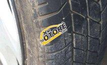 Cần bán Daewoo Matiz MT sản xuất 2003, màu trắng