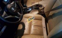 Cần bán xe BMW 5 Series 530i đời 2007, màu xám, nhập khẩu