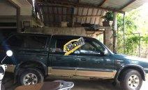 Chính chủ bán Ford Ranger đời 2003