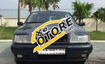 Bán ô tô Fiat Tempra đời 2000, giá rẻ