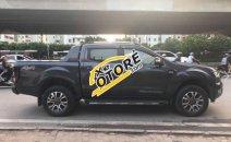 Bán xe Ford Ranger Wildtrak 3.2 năm 2017, giá tốt