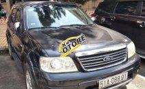 Cần bán Ford Escape sản xuất năm 2006, nhập khẩu nguyên chiếc còn mới