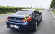 Cần bán BMW 6 Series 2014, nhập khẩu chính hãng