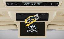 Bán xe Alphard - Giao ngay tháng 12 - 1 xe duy nhất. Hiếu 093.4042.123