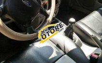Cần bán Ford Laser MT năm sản xuất 2003, màu đỏ chính chủ