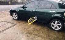 Cần bán lại xe Mazda 6 năm sản xuất 2003, giá cạnh tranh