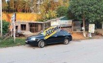 Cần bán lại xe Daewoo Lacetti MT đời 2009 xe gia đình