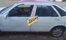 Cần bán xe Fiat Tempra 1.6 MT 2001, màu trắng