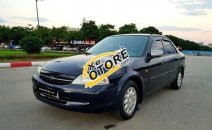 Cần bán Ford Laser MT sản xuất năm 2001