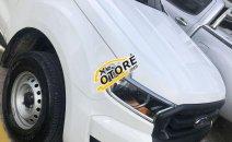 Cần bán Ford Ranger MT 2016, màu trắng, nhập khẩu nguyên chiếc giá cạnh tranh