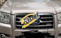 Bán xe Ford Everest AT sản xuất năm 2009, giá tốt