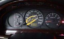 Bán ô tô Ford Laser MT đời 2002, xe nhập, 180 triệu