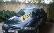 Cần bán Mazda 323F sản xuất 2000