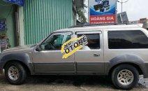 Cần bán xe Mekong Pronto năm 2007 xe nguyên bản