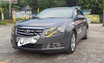 Bán Daewoo Lacetti năm 2009, nhập khẩu nguyên chiếc đẹp như mới, giá tốt