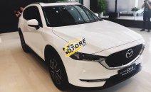 Mazda Biên Hòa - CX-5 2019 – Rinh xe tháng 12 Ưu đãi lên đến 100 triệu, giao xe ngay, hotline 0932505522