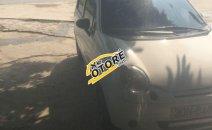 Cần bán lại xe Daewoo Matiz MT sản xuất 2006, màu trắng