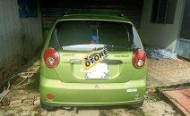 Bán ô tô Chevrolet Spark MT 2008, 105 triệu