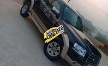 Bán xe Ford Everest MT sản xuất năm 2007, nhập khẩu nguyên chiếc giá cạnh tranh