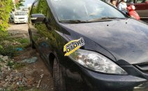 Bán Mazda 5 đời 2009, màu đen, nhập khẩu, 368tr