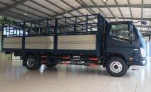 Cần bán xe Thaco OLLIN720E4 2018