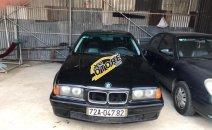 Cần bán xe BMW 2 Series năm 1996 xe nhập chính hãng