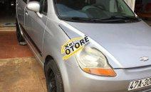 Cần bán gấp Chevrolet Spark MT 2009, 98tr