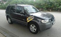 Cần bán gấp Ford Escape 3.0 V6 năm sản xuất 2002