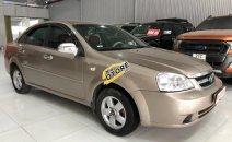 Bán ô tô Daewoo Lacetti EX đời 2010, giá tốt