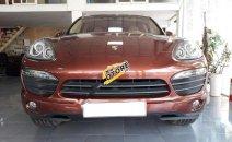 Bán Porsche Cayenne S đời 2012, nhập khẩu chính hãng