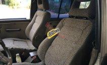 Cần bán Hyundai Galloper sản xuất năm 1993, xe nhập