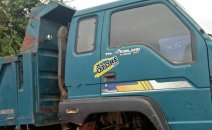 Cần bán xe cũ Thaco FORLAND 2015, màu xanh lam, giá 315tr