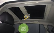 Cần bán xe Renault Koleos 2.5 AT sản xuất 2014, màu trắng, nhập khẩu