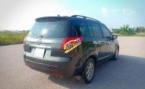Cần bán lại xe Haima Freema đời 2012, màu đen, nhập khẩu nguyên chiếc số tự động